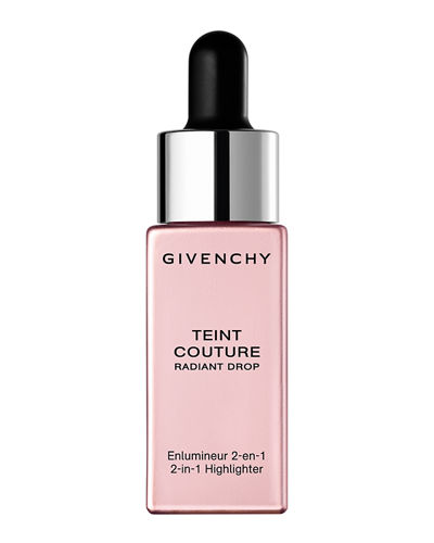 Teint Couture Radiant Drop Luminizer, 0.5 oz./ 15 mL