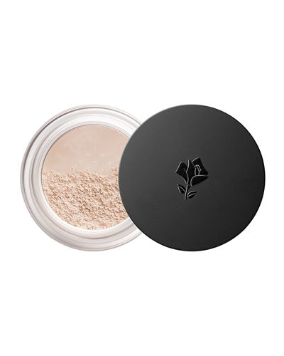 Long Time No Shine Loose Setting Powder
