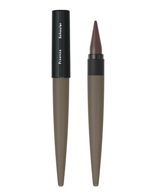 Lancome Proenza Schouler for Lancôme Eye Kajal Pencil