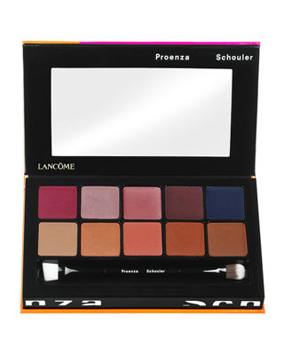 Lancome Proenza Schouler for Lancôme Chroma Eye Shadow
