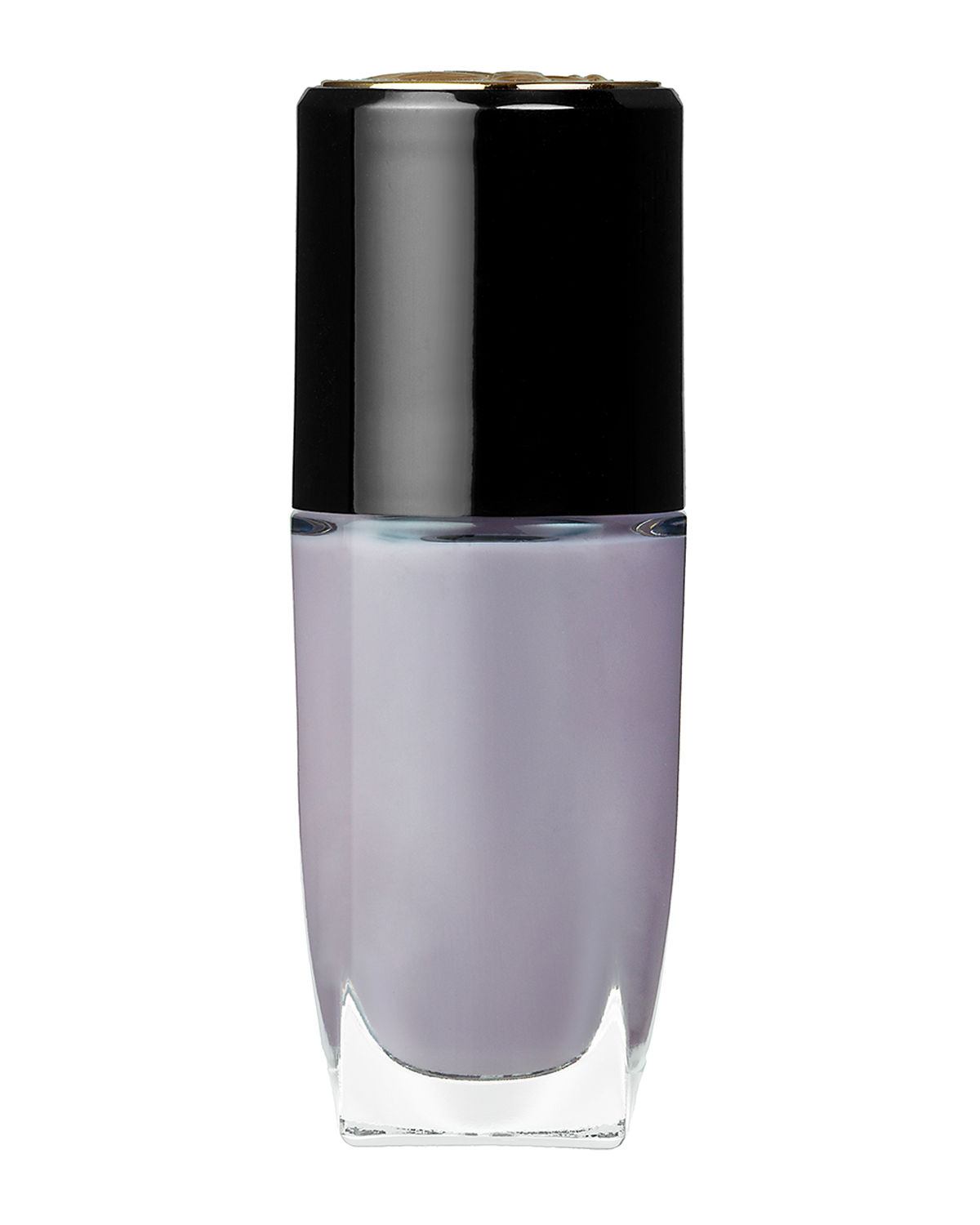 Proenza Schouler for Lanc & #244me Le Vernis Nail Lacquer - CHROMA COLLECTION