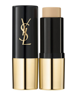 Yves Saint Laurent Beaute All Hours Foundation Stick