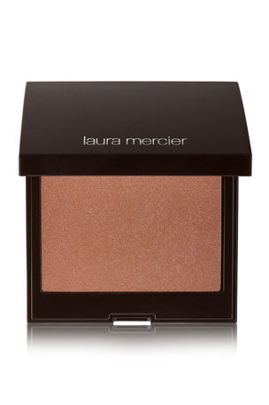 Laura Mercier Blush Colour Infusion, 0.2 oz.