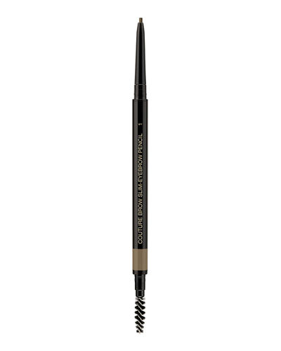 Yves Saint Laurent Beaute Couture Brow Slim Eyebrow Pencil