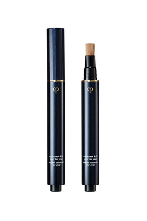 Cle de Peau Beaute 0.08 oz. Radiant Corrector for Eyes
