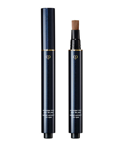 Cle de Peau Beaute Radiant Corrector for Eyes