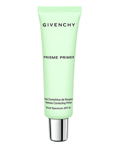 Prisme Primer, Color-Correcting and Mattifying