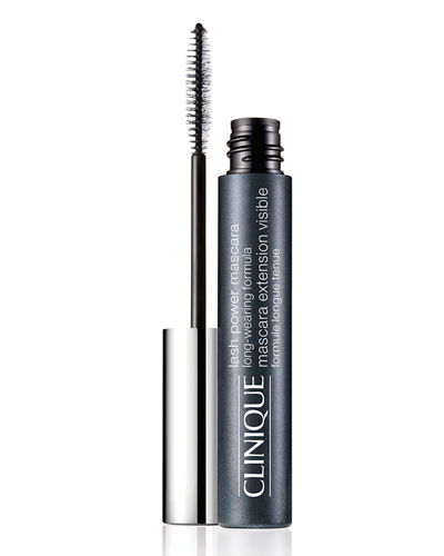 Lash Power Long Wearing Mascara