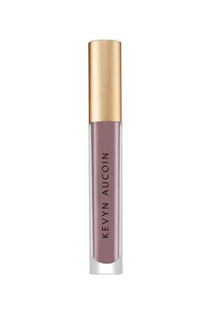 Kevyn Aucoin 0.1 oz. The Molten Matte Liquid Lipstick