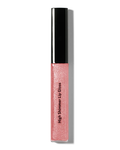 High Shimmer Lip Gloss
