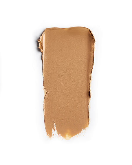 Image 3 of 6: Kjaer Weis Cream Foundation Compact