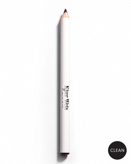 Kjaer Weis Eye Pencil