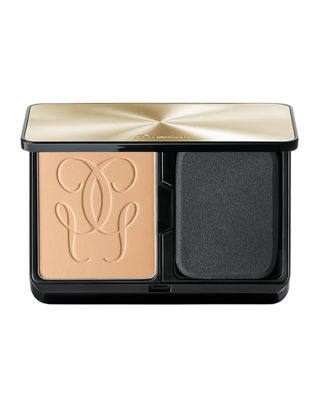 Guerlain Lingerie de Peau Compact Powder Foundation