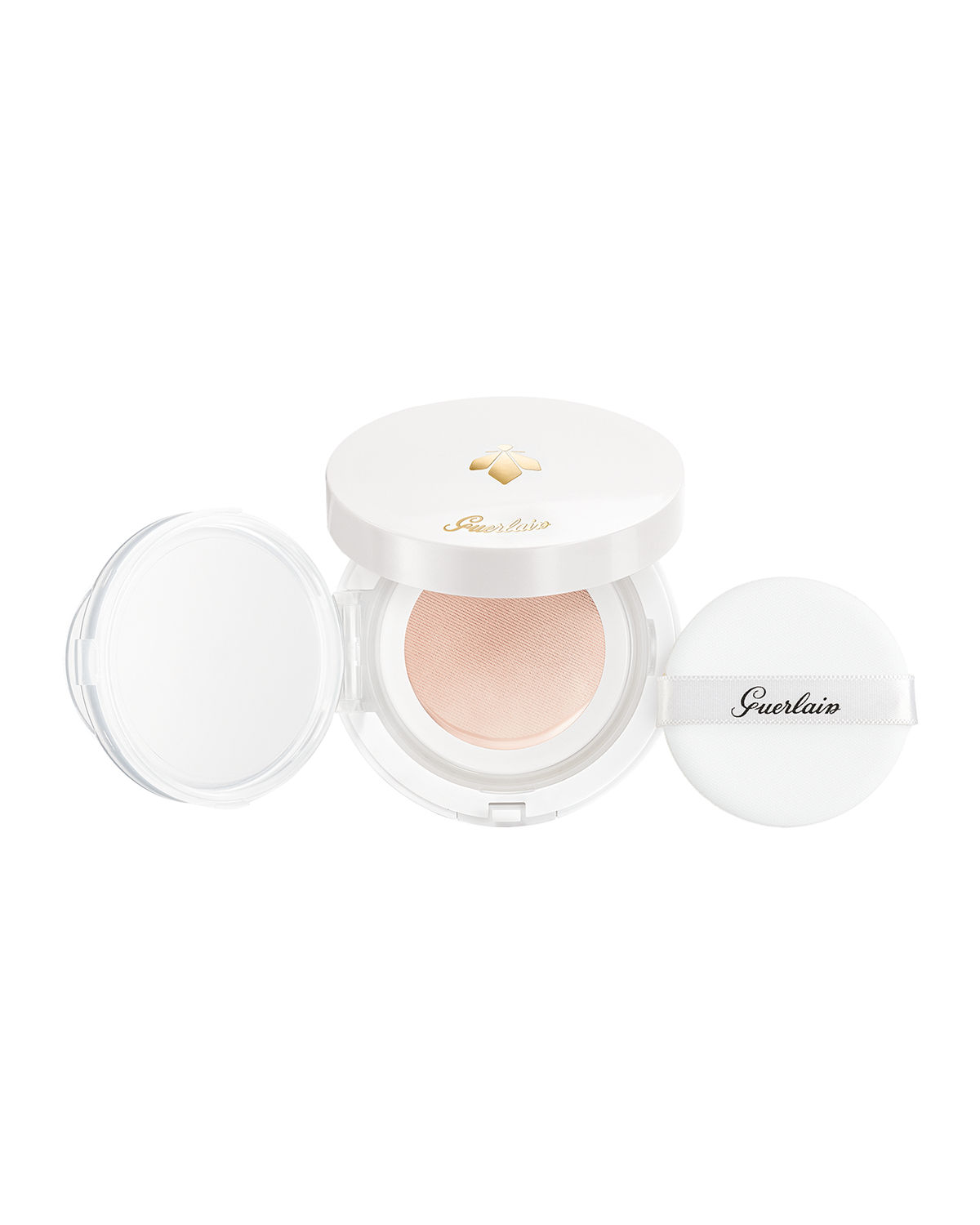 Abeille Royale Bee Glow Cushion, 0.4 oz./ 12 mL