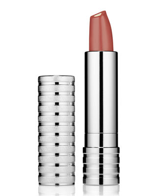 Clinique Dramatically Different?? Lipstick Shaping Lip Colour