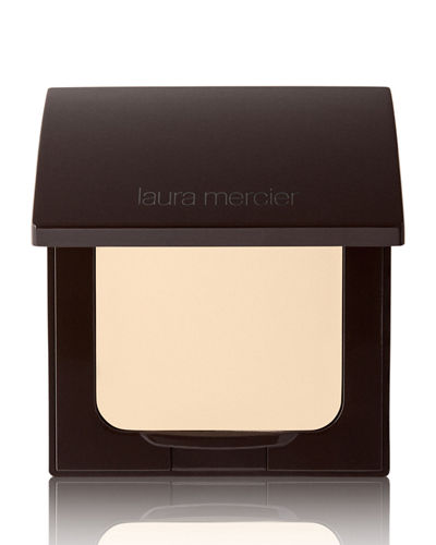 Laura Mercier Translucent Pressed Setting Powder Compact