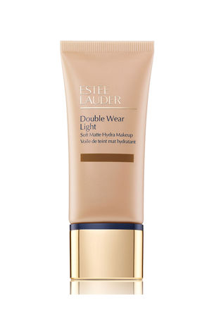 Estee Lauder Doublewear Light Soft Matte Hydra Makeup Foundation