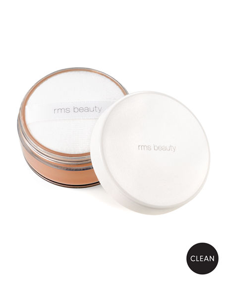 """Rms Beauty Tinted """"Un"""" Powder Foundation"""