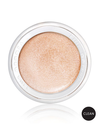 Eye Polish Eyeshadow