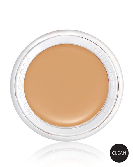 """Rms Beauty """"UN"""" COVER-UP CONCEALER/FOUNDATION"""