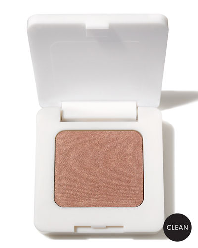 Swift Shadow Powder Eyeshadow