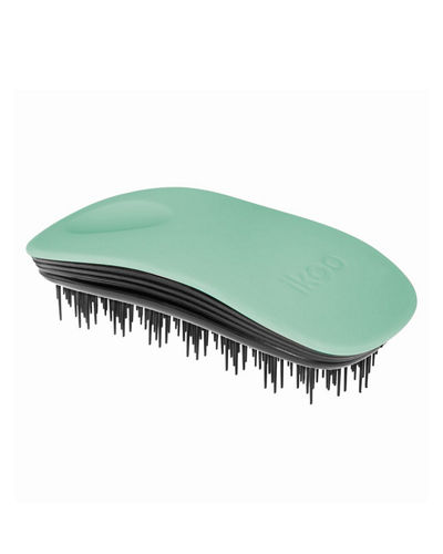 ikoo Home Hairbrush