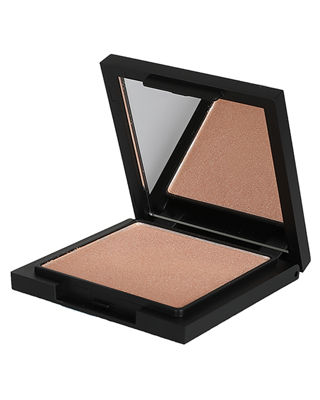REALHER Highlighter in The Spotlight Is