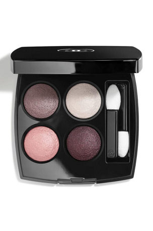 CHANEL LES 4 OMBRESMULTI-EFFECT QUADRA EYESHADOW