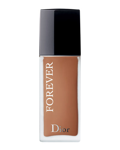 Dior Dior Forever 24h* Wear High Perfection SkinCaring Foundation, Matte