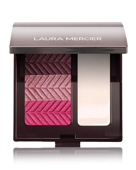 Laura Mercier Velour Lip Powder Compact