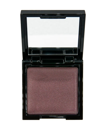 Lid Lacquer Eyeshadow
