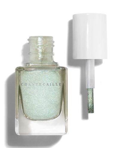 Celestial Nail Sheer Top Coat