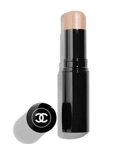 CHANEL<br>BAUME ESSENTIEL<br>Multi-Use Glow Stick