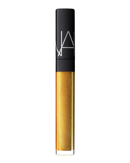 Nars Limited Edition Multi-Use Gloss, 5.5 mL