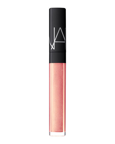 Limited Edition Multi-Use Gloss, 5.5 mL