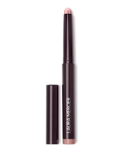 Caviar Stick Eye Shadow in Chrome