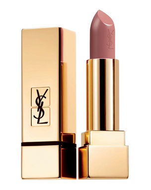3853dc80ef1 Yves Saint Laurent Perfume & Cosmetics at Neiman Marcus