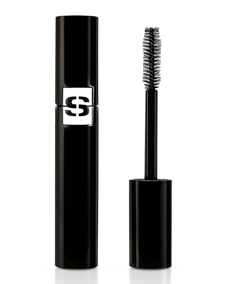 Sisley-Paris So Volume Mascara