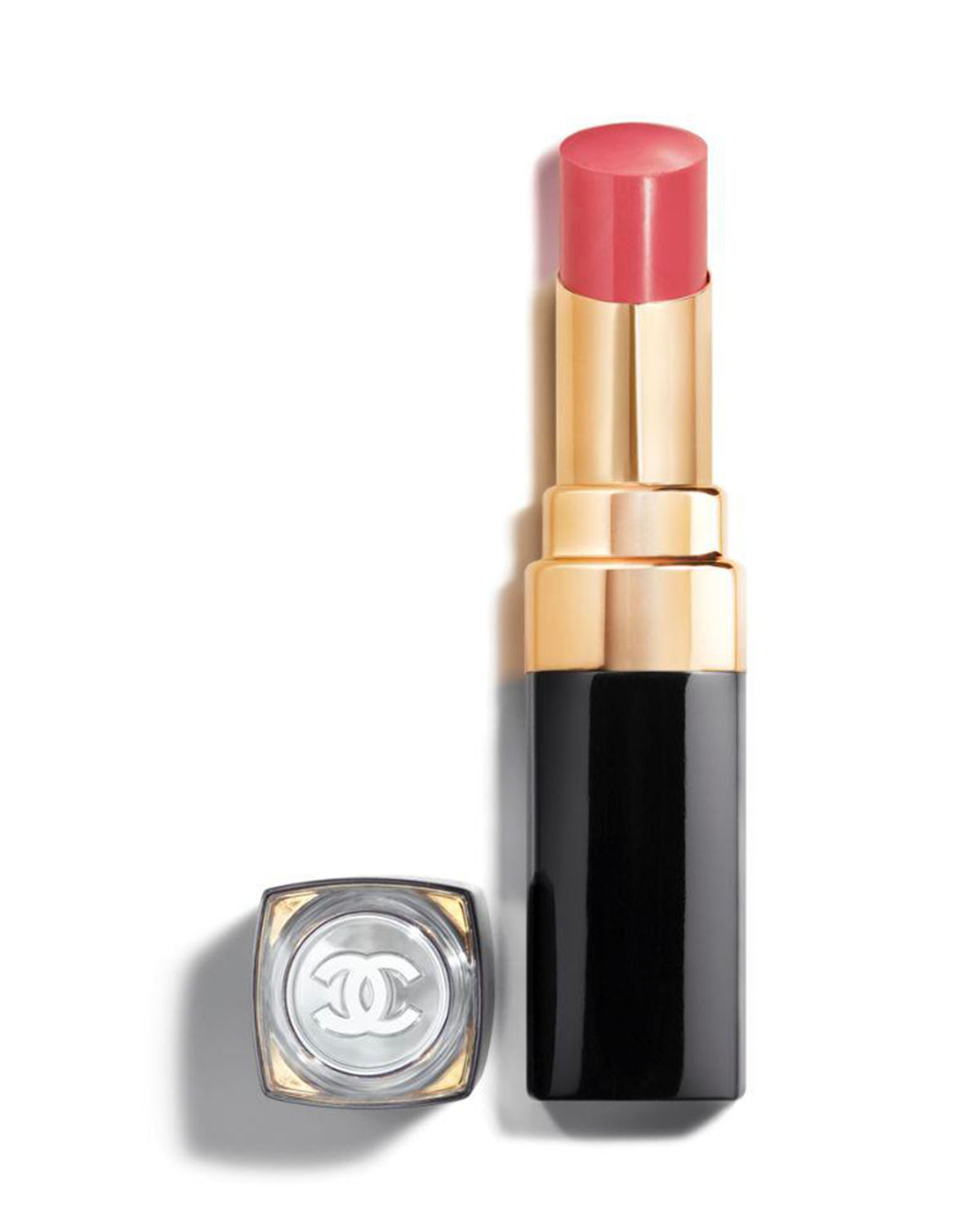 Reno Rouge Coco Flash Hydrating Lipstick by Neiman Marcus