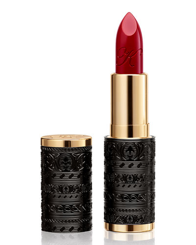 Le Rouge Parfum Lipstick, Satin Finish