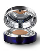 La Prairie 1.0 oz. Skin Caviar Essence-In-Foundation Broad