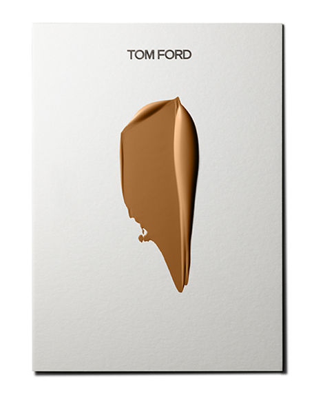 Image 2 of 4: TOM FORD Emotionproof Concealer