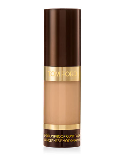 Emotionproof Concealer