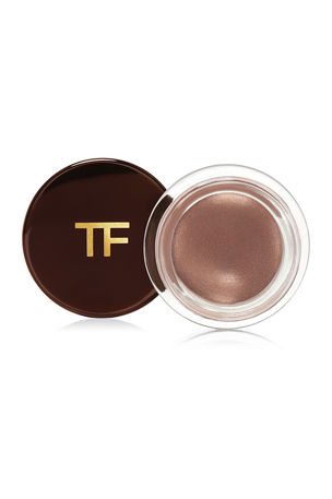 TOM FORD Emotionproof Eye Color