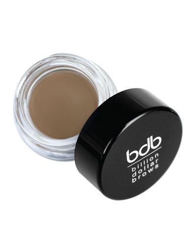 Brow Butter Pomade, 0.15 oz./ 4.5g