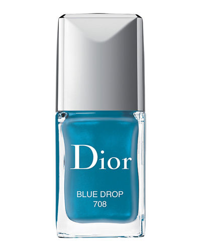 Dior Limited Edition - Summer Look Diorific Vernis