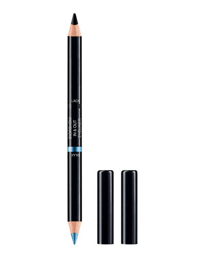 Limited Edition - Summer Look Diorshow In + Out Eyeliner