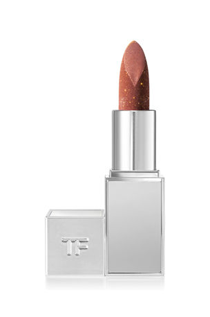 TOM FORD Lip Spark