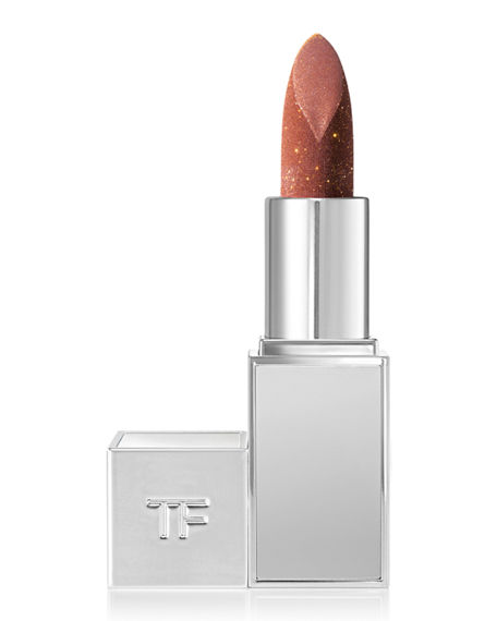 Image 1 of 5: TOM FORD Lip Spark