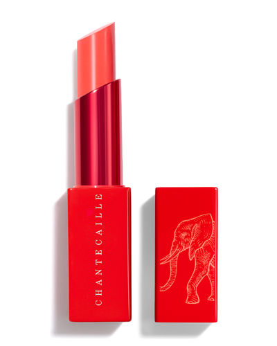 Chantecaille Limited Edition - Asian Elephant Lip Veil